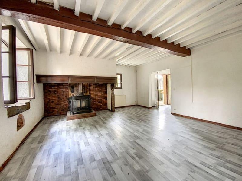 Sale house / villa Arthez de béarn 239361€ - Picture 6