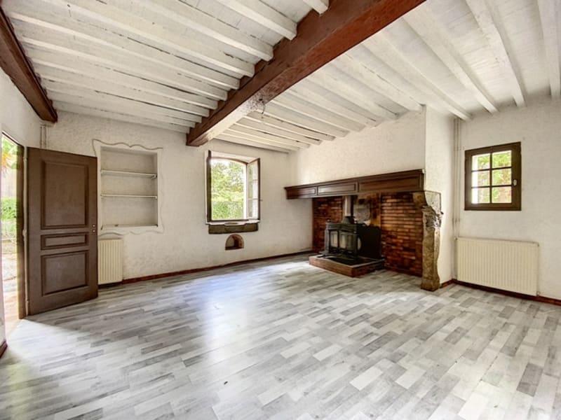 Sale house / villa Arthez de béarn 239361€ - Picture 7