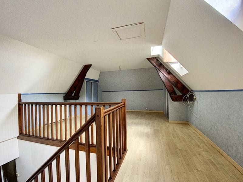 Sale house / villa Arthez de béarn 239361€ - Picture 8