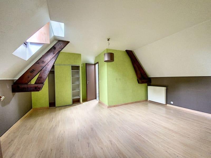 Sale house / villa Arthez de béarn 239361€ - Picture 9