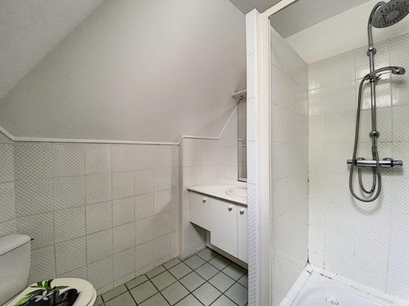 Sale house / villa Arthez de béarn 239361€ - Picture 10
