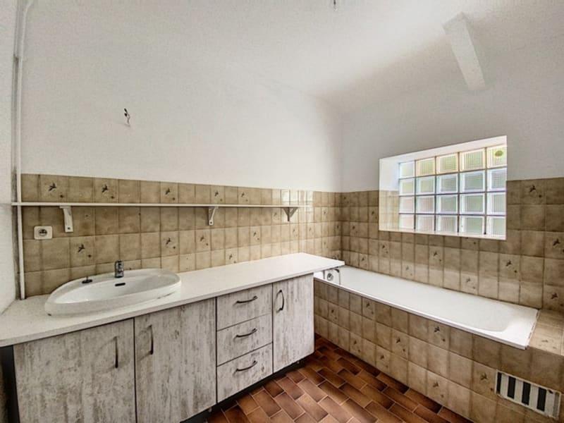 Sale house / villa Arthez de béarn 239361€ - Picture 11