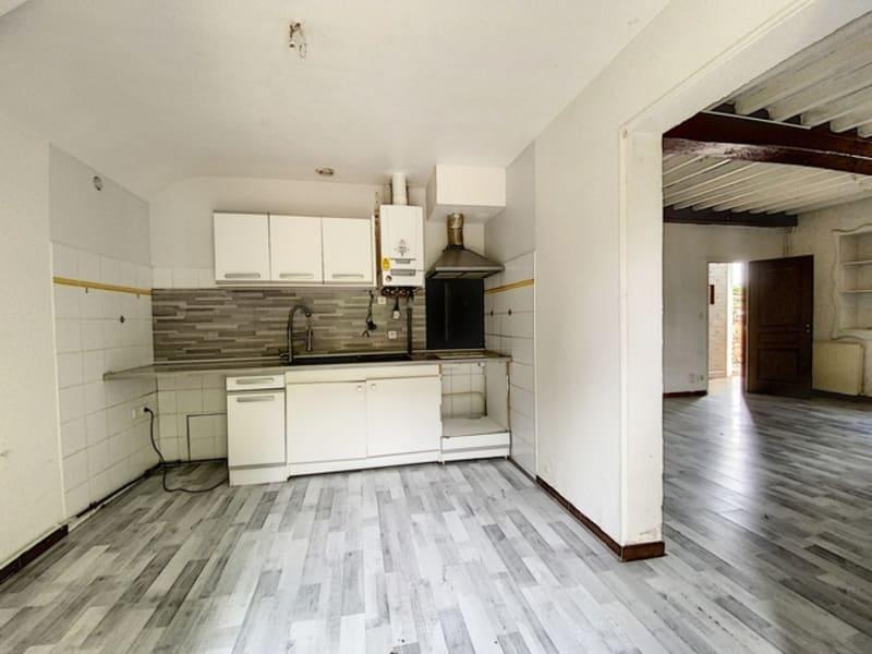 Sale house / villa Arthez de béarn 239361€ - Picture 12