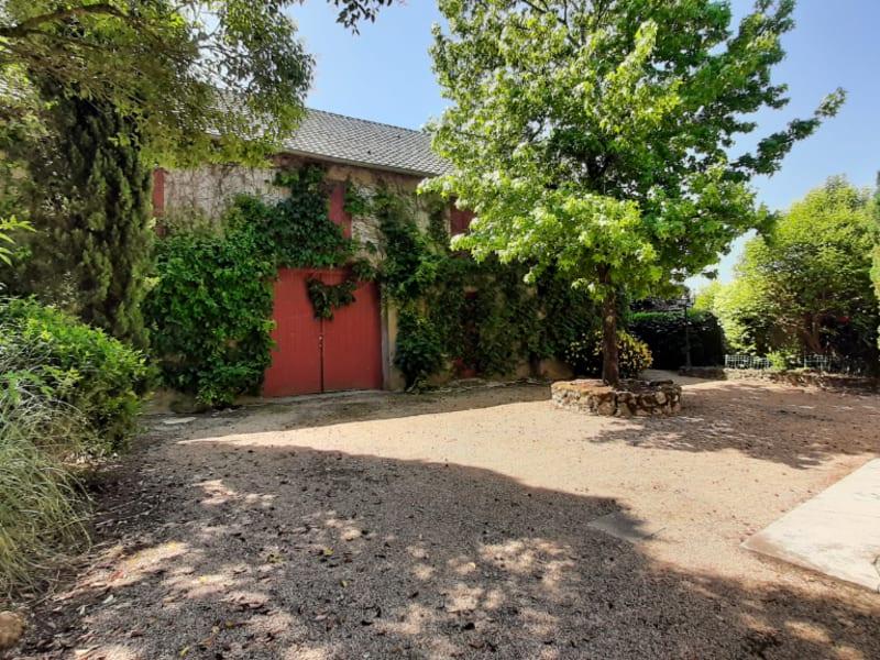 Sale house / villa Arthez de béarn 239361€ - Picture 13