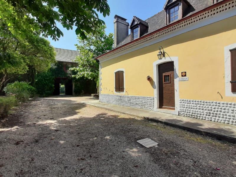 Sale house / villa Arthez de béarn 239361€ - Picture 14