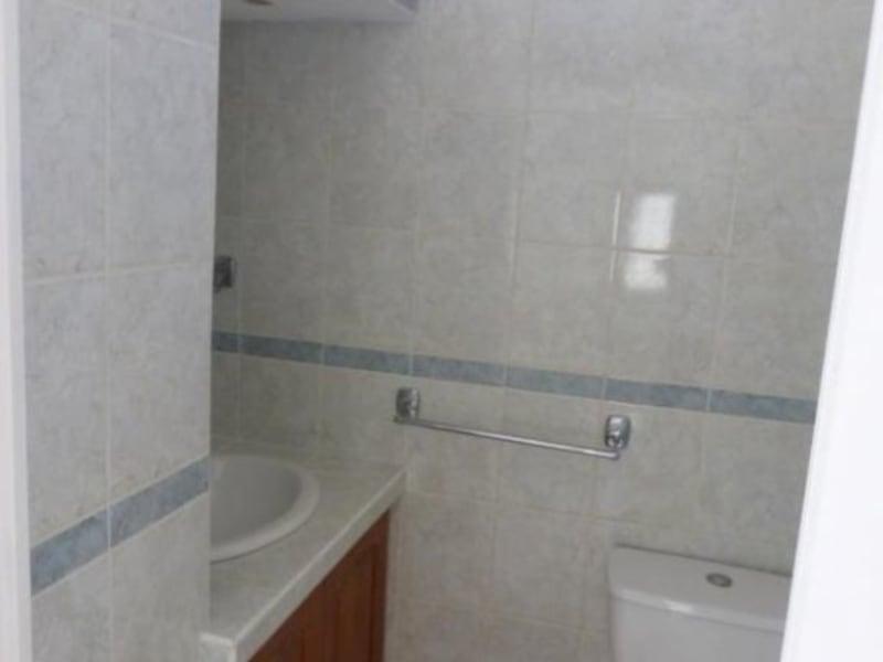 Sale house / villa St maximin la ste baume 115000€ - Picture 6
