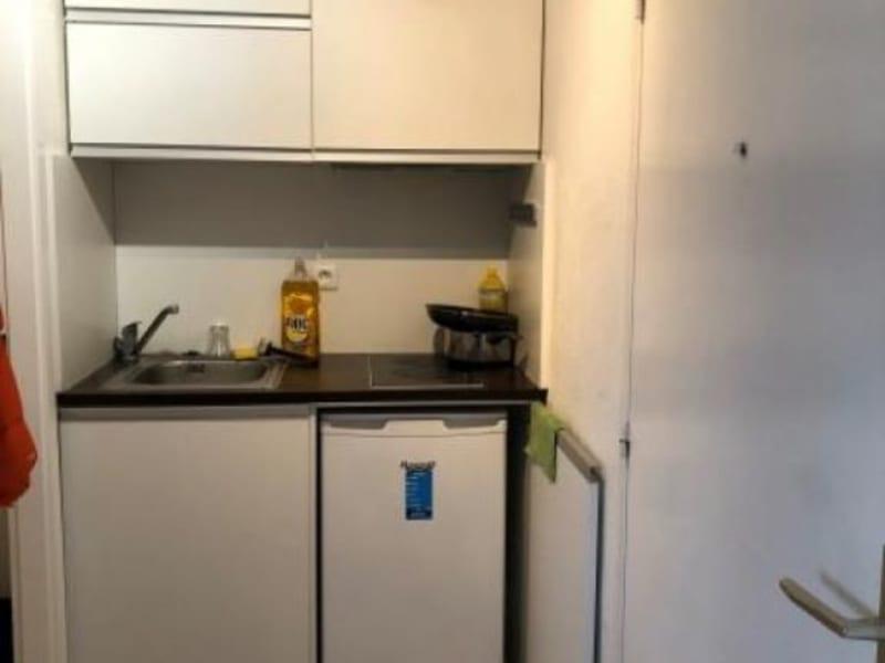 Vente appartement Strasbourg 121000€ - Photo 6