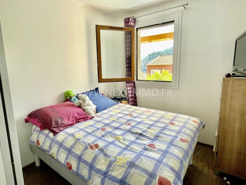 Venta  apartamento Menton 445000€ - Fotografía 8