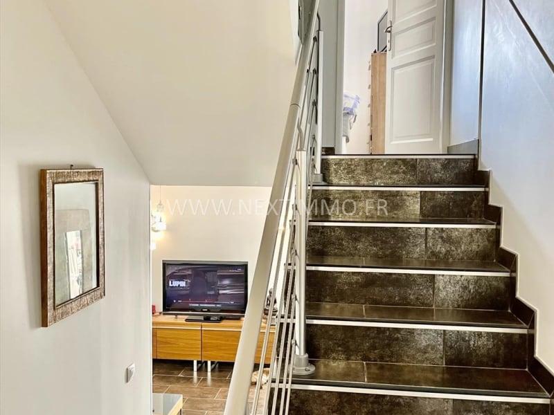 Venta  apartamento Menton 445000€ - Fotografía 10