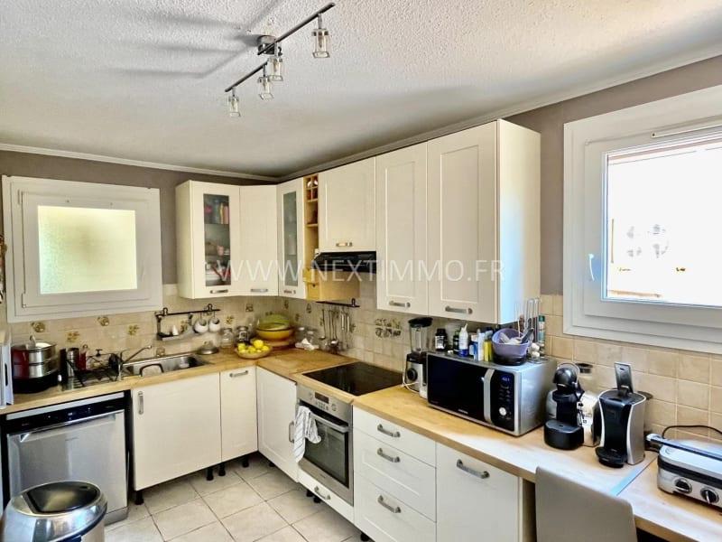 Venta  apartamento Menton 445000€ - Fotografía 6
