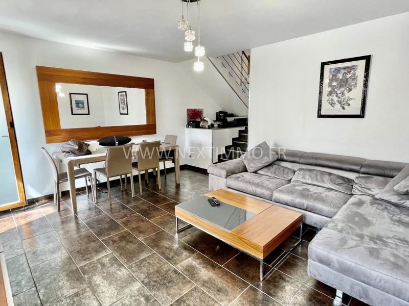 Venta  apartamento Menton 445000€ - Fotografía 4