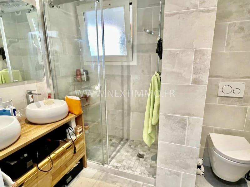 Venta  apartamento Menton 445000€ - Fotografía 11