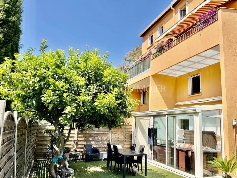 Venta  apartamento Menton 445000€ - Fotografía 14