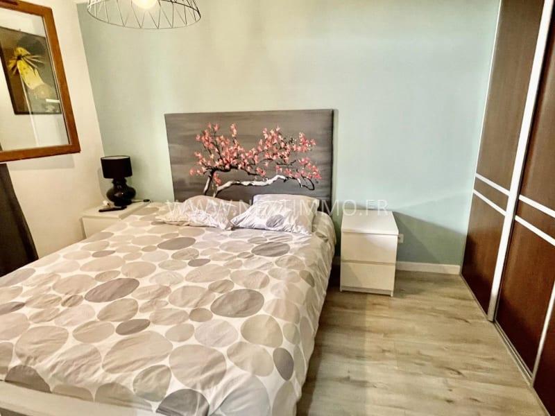 Venta  apartamento Menton 445000€ - Fotografía 9