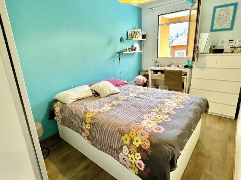 Venta  apartamento Menton 445000€ - Fotografía 7