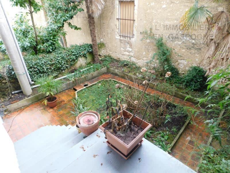 Sale house / villa Auch 350000€ - Picture 3
