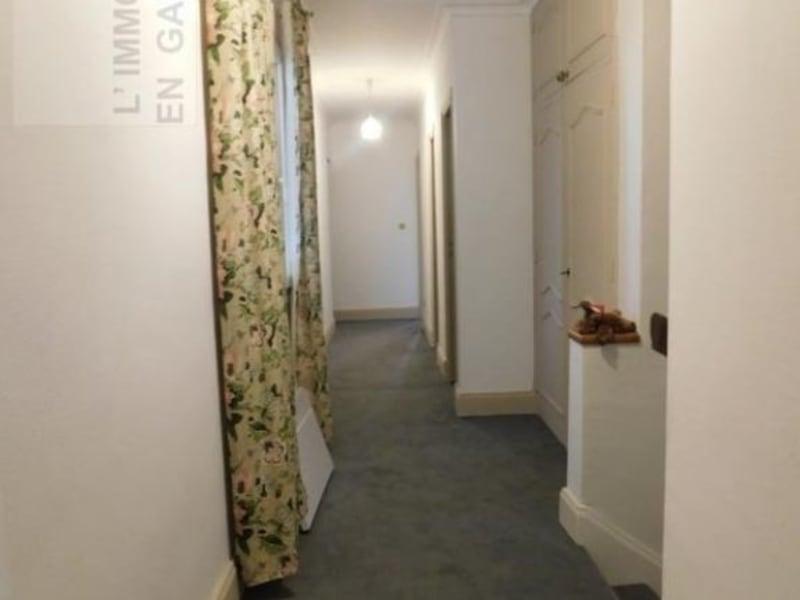 Sale house / villa Auch 350000€ - Picture 7