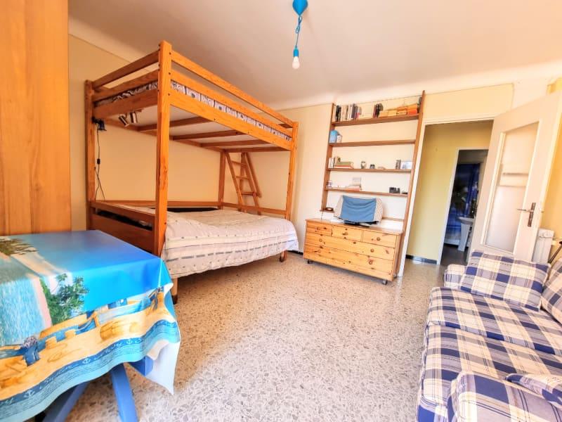 Vente appartement Banyuls sur mer 108000€ - Photo 3