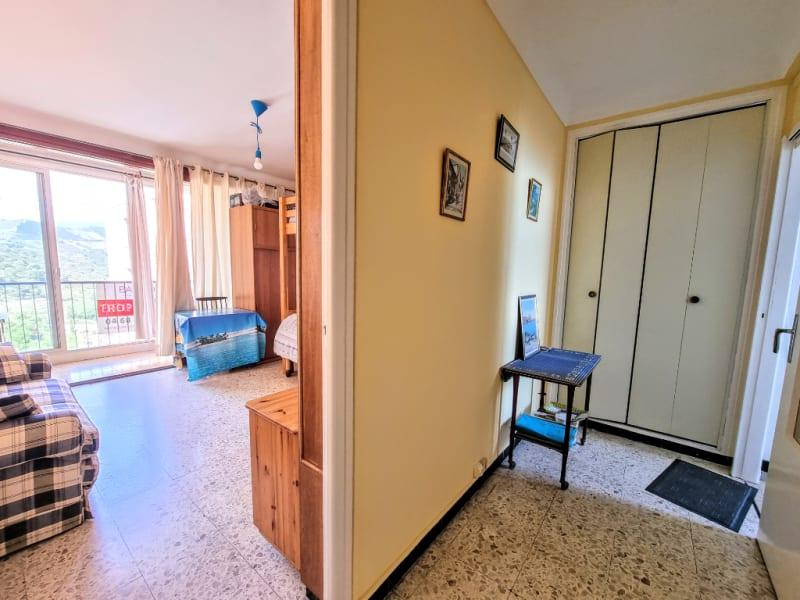 Vente appartement Banyuls sur mer 108000€ - Photo 4