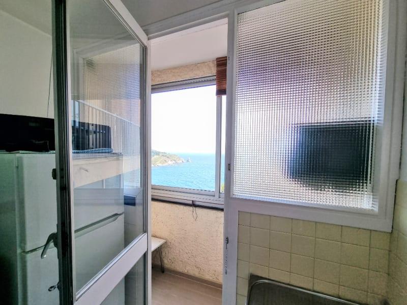 Vente appartement Banyuls sur mer 108000€ - Photo 6