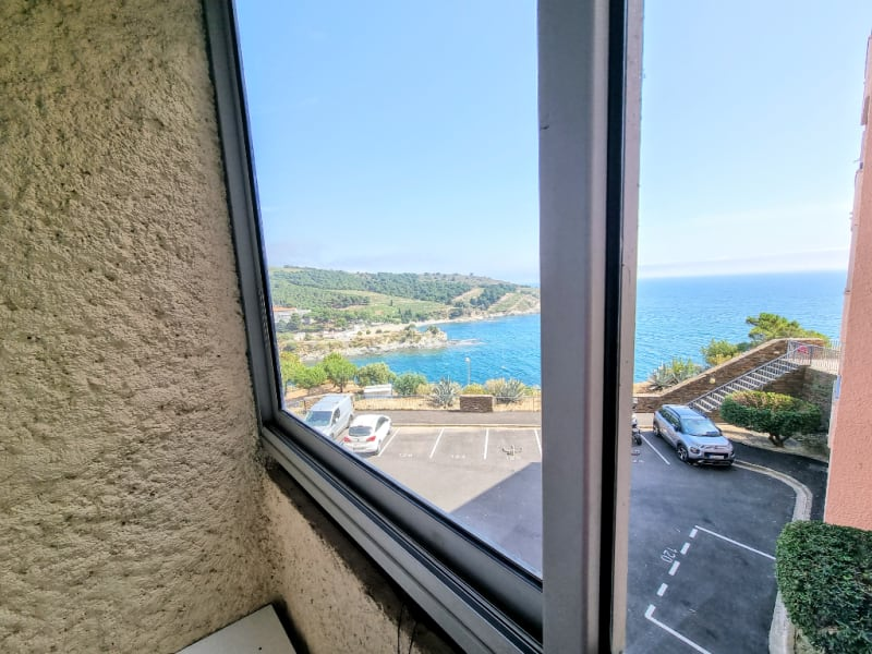 Vente appartement Banyuls sur mer 108000€ - Photo 7