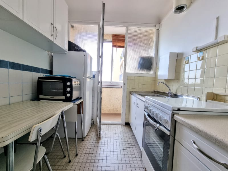 Vente appartement Banyuls sur mer 108000€ - Photo 8