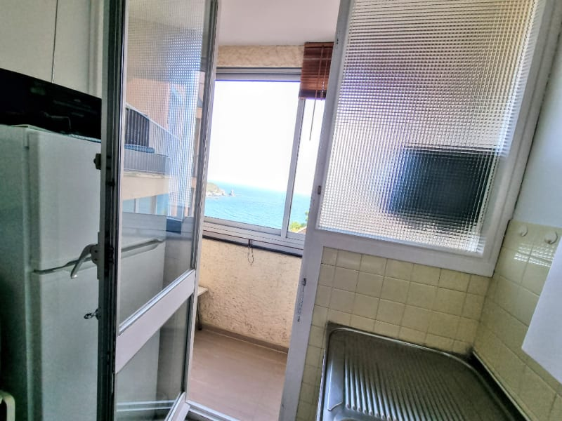 Vente appartement Banyuls sur mer 108000€ - Photo 9