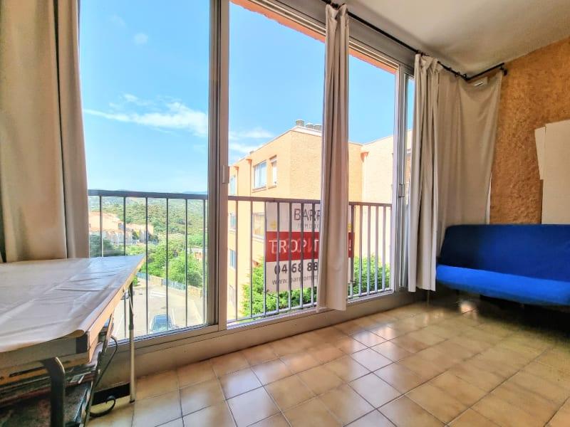 Vente appartement Banyuls sur mer 108000€ - Photo 10