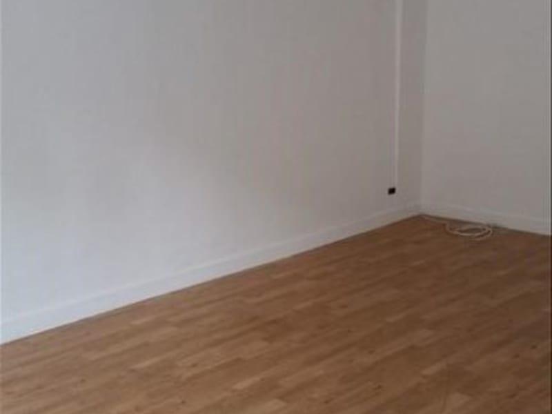 Location appartement Savigny sur orge 745€ CC - Photo 2