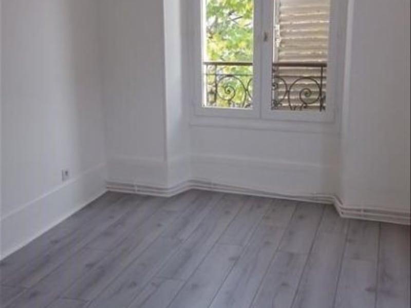 Location appartement Savigny sur orge 745€ CC - Photo 4