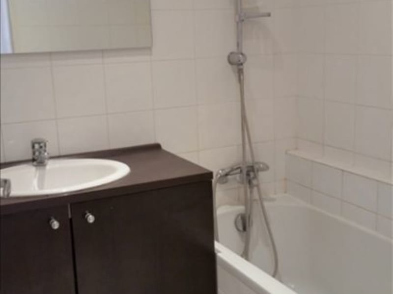 Location appartement Savigny sur orge 1047€ CC - Photo 4