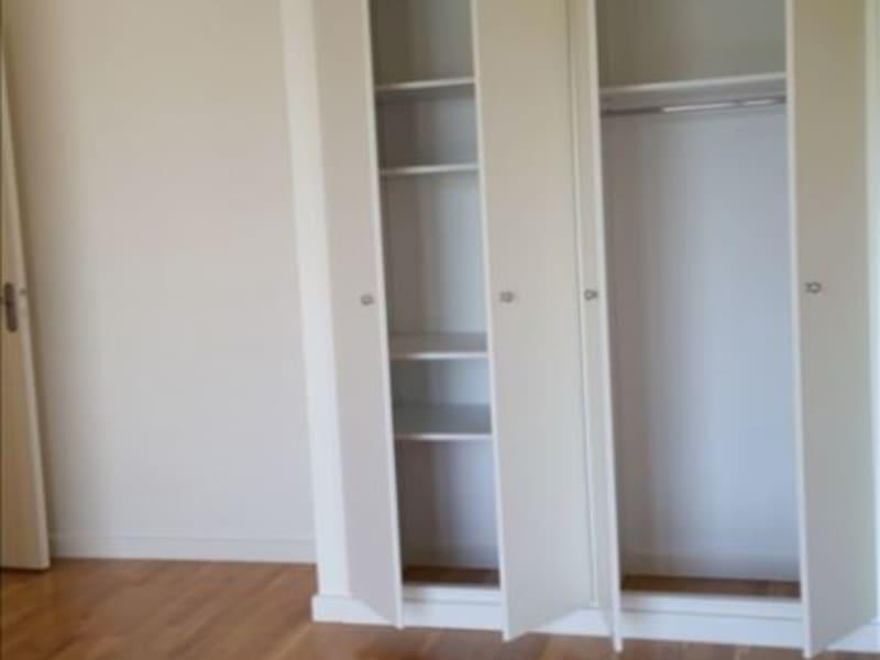 Location appartement Savigny sur orge 1047€ CC - Photo 6