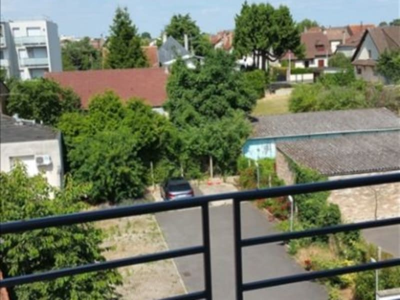 Location appartement Savigny sur orge 1047€ CC - Photo 7
