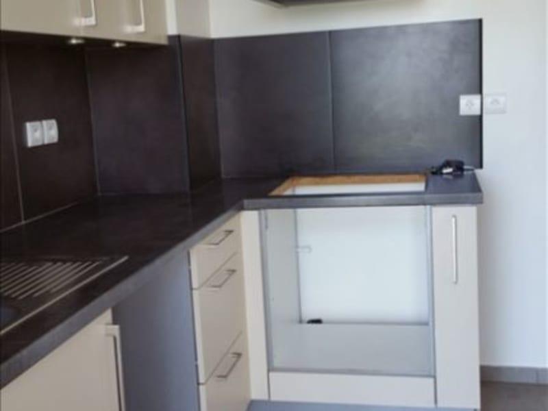Location appartement Savigny sur orge 1047€ CC - Photo 8