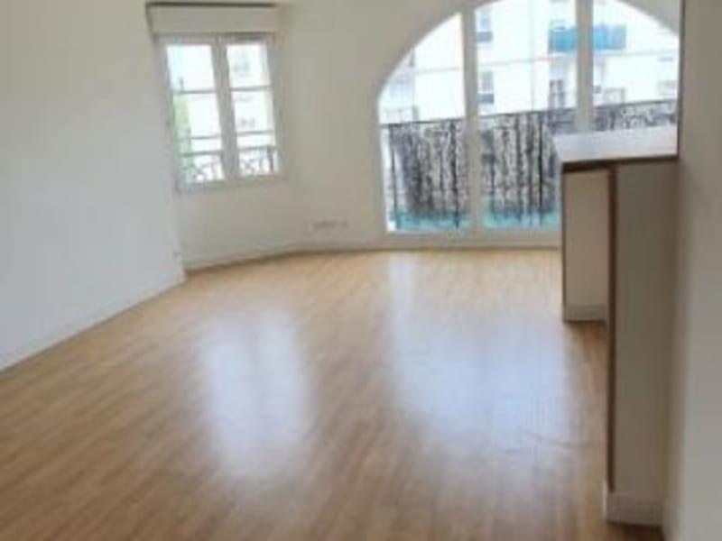 Location appartement Corbeil essonnes 950€ CC - Photo 3