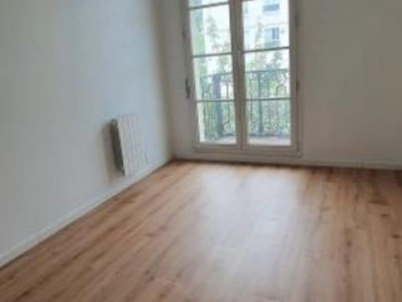 Location appartement Corbeil essonnes 950€ CC - Photo 5