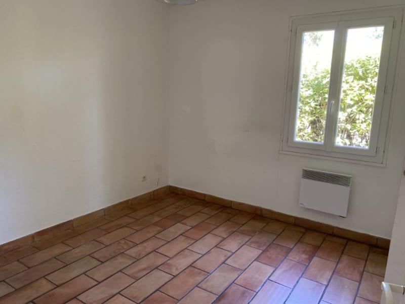 Sale house / villa Villeneuve les avignon 410000€ - Picture 5