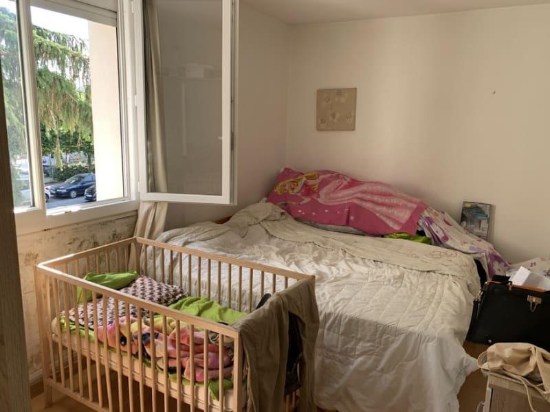 Sale apartment Limeil brevannes 160000€ - Picture 4