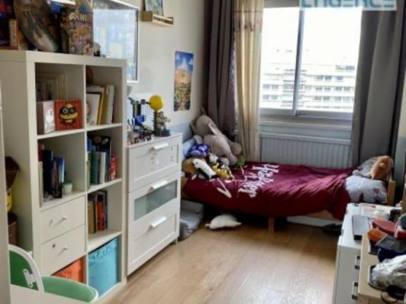 Sale apartment Boulogne billancourt 920000€ - Picture 4