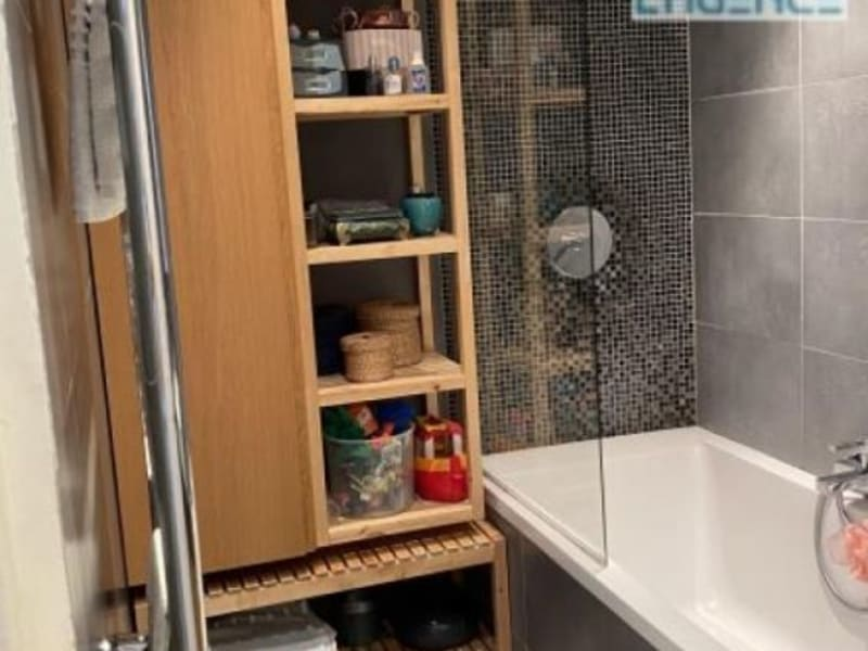 Sale apartment Boulogne billancourt 920000€ - Picture 8