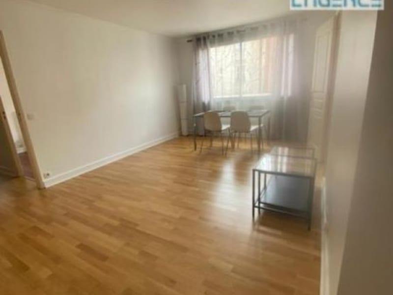 Location appartement Boulogne billancourt 1680€ CC - Photo 3