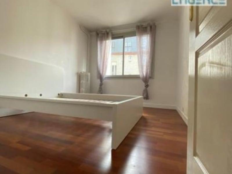Location appartement Boulogne billancourt 1680€ CC - Photo 6