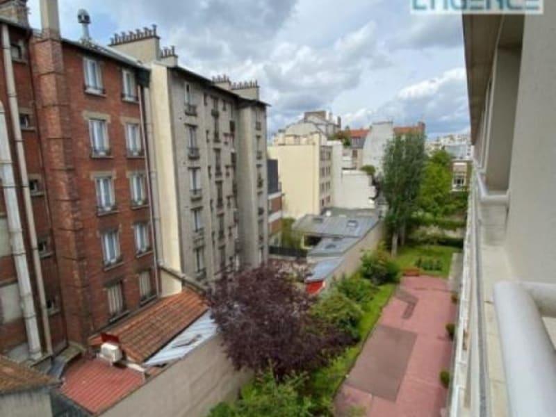 Location appartement Boulogne billancourt 1680€ CC - Photo 8