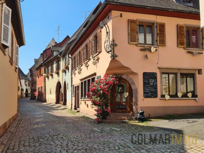 Sale house / villa Gueberschwihr 630000€ - Picture 6