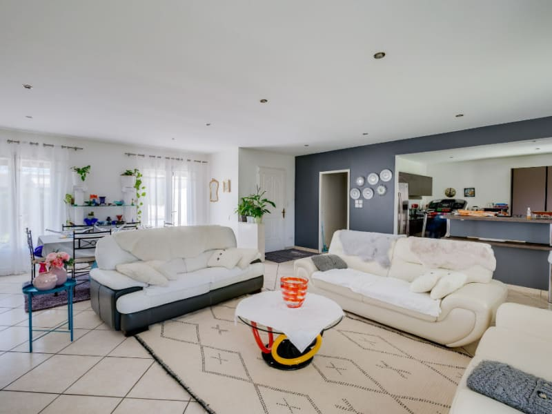 Venta  casa Auterive 305000€ - Fotografía 2