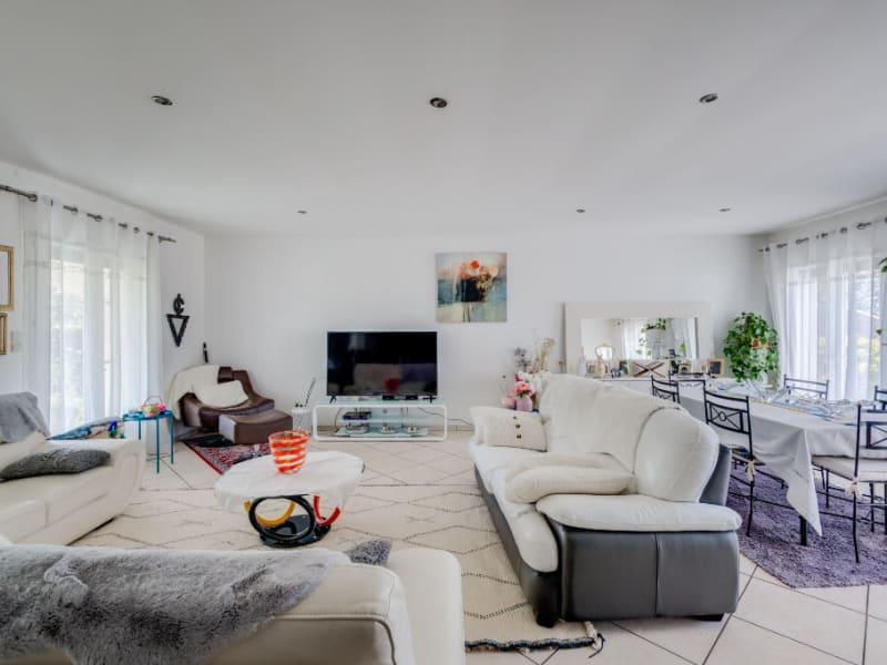 Venta  casa Auterive 305000€ - Fotografía 3