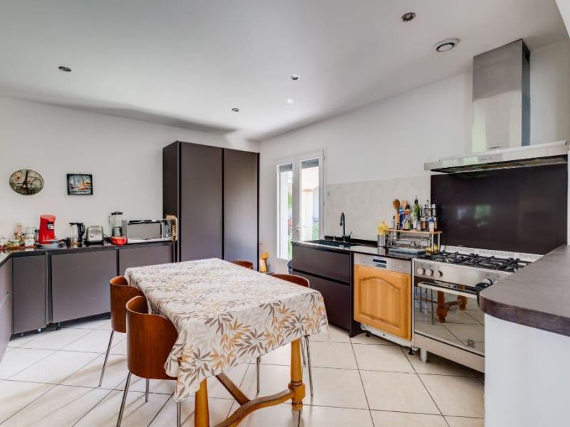 Venta  casa Auterive 305000€ - Fotografía 4