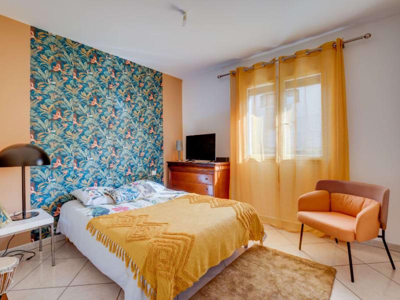 Venta  casa Auterive 305000€ - Fotografía 6