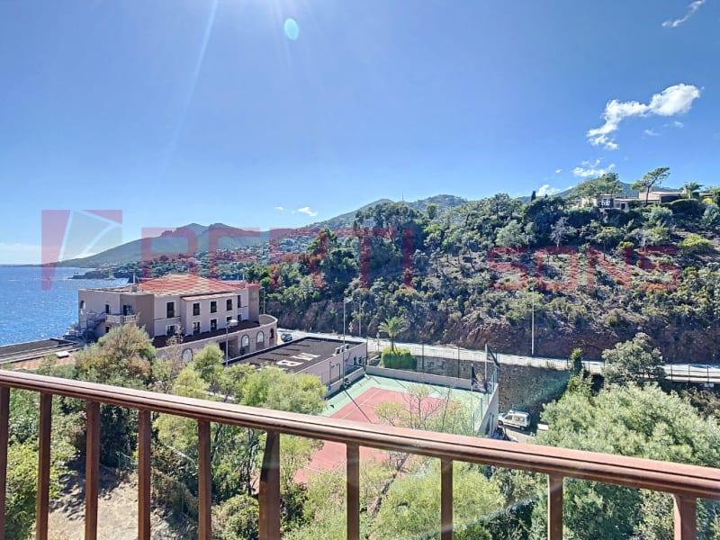 Sale house / villa Theoule sur mer 275000€ - Picture 2