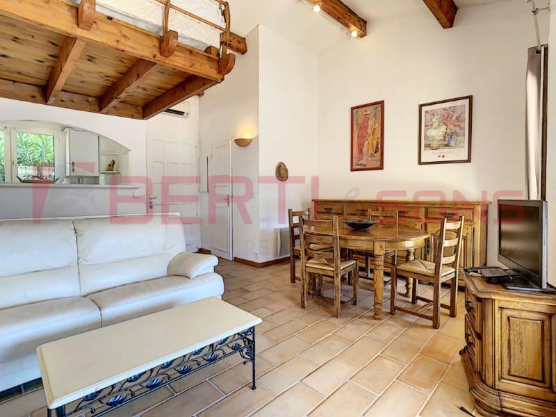 Sale house / villa Theoule sur mer 275000€ - Picture 3